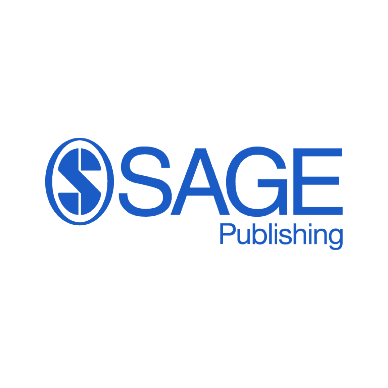 Psychology Journals added to SAGE Collection