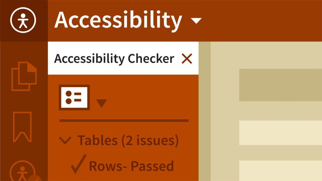 This image has an empty alt attribute; its file name is LearningAccessibility-1024x576-1024x576.jpg